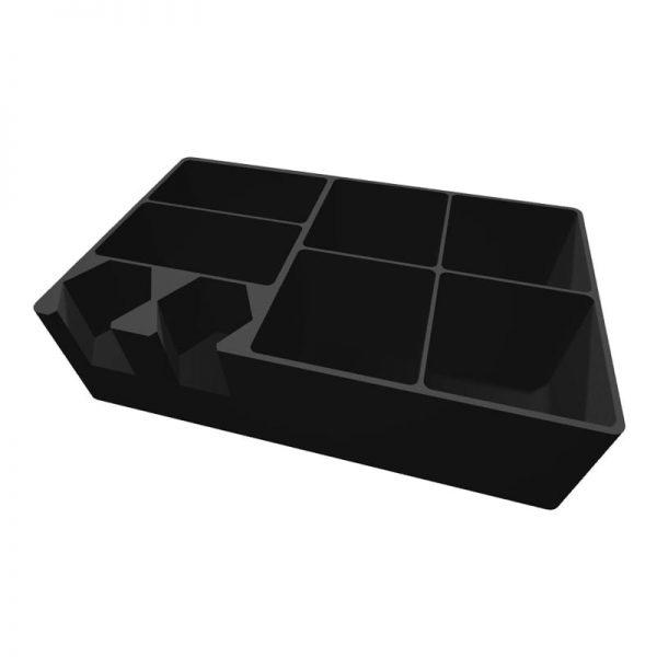 Nemesis - Quickplay Box Insert - Token Holder #1