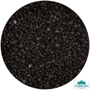 Large Grade Coal Ballast