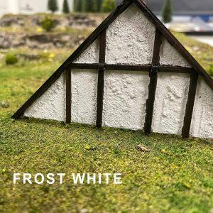 Frost White Tile Graut