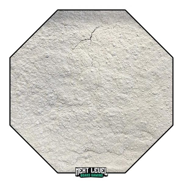Frost White Tile Grout product