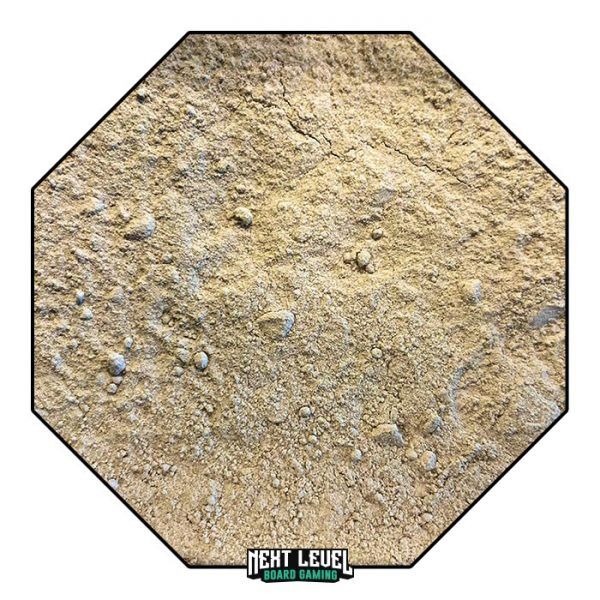 Oasis Beige Tile Grout Product