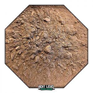 Soil Brown Tile Grout Product