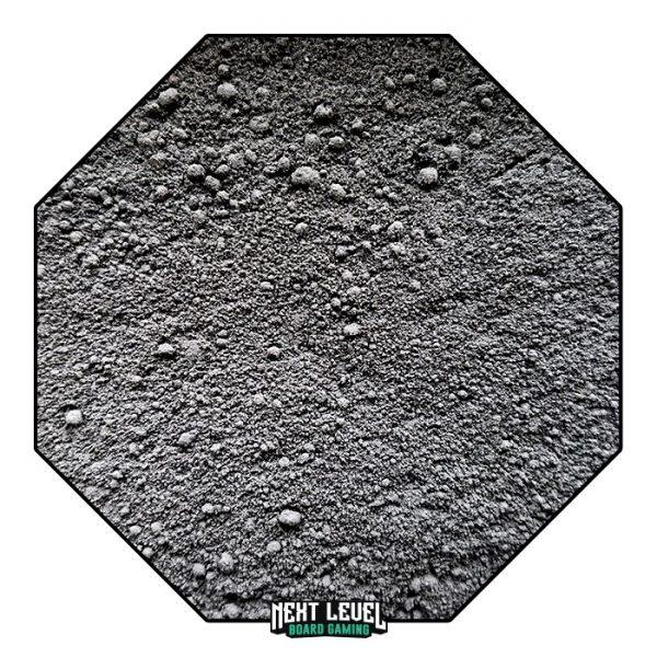 Grafite Grey Tile Grout - NLBG