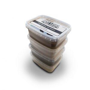 Tile Grout Bundle - NLBG
